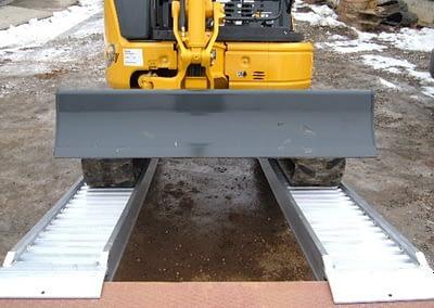 h135-DIMA-alluminium-ramp-milan-italy-56