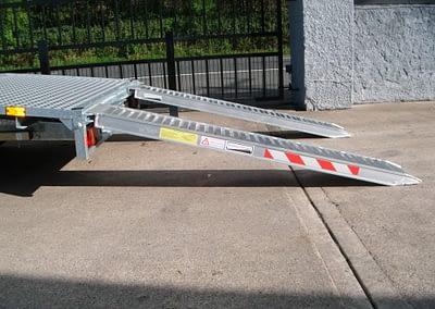 h85-DIMA-alluminium-ramp-milan-italy-26