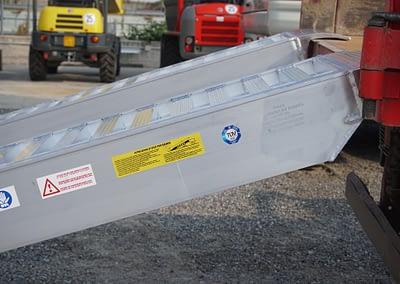 h190-DIMA-alluminium-ramp-milan-italy-68