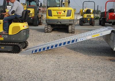 h100-DIMA-alluminium-ramp-milan-italy-37