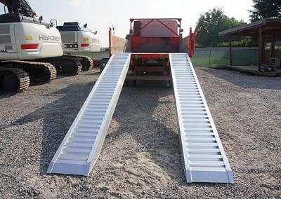 h220-DIMA-alluminium-ramp-milan-italy-70