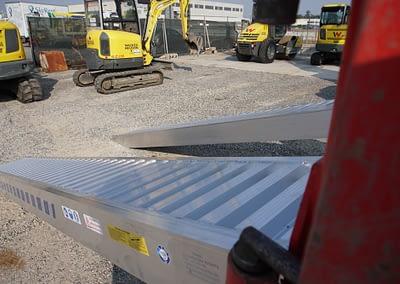 h220-DIMA-alluminium-ramp-milan-italy-71