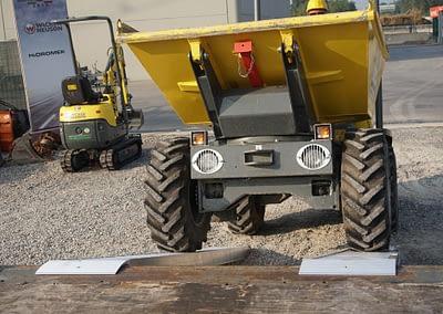 h125-DIMA-alluminium-ramp-milan-italy-53