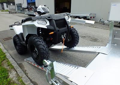 h85-DIMA-alluminium-ramp-milan-italy-28