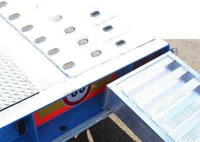 h130-DIMA-alluminium-ramp-milan-italy-45