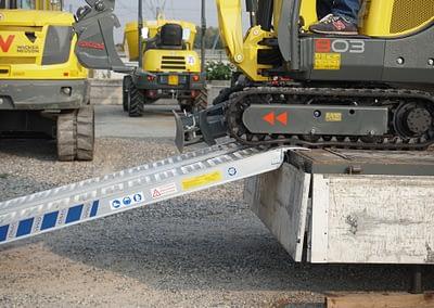 h100-DIMA-alluminium-ramp-milan-italy-36