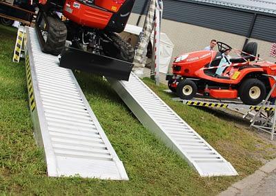 h110-DIMA-alluminium-ramp-milan-italy-39