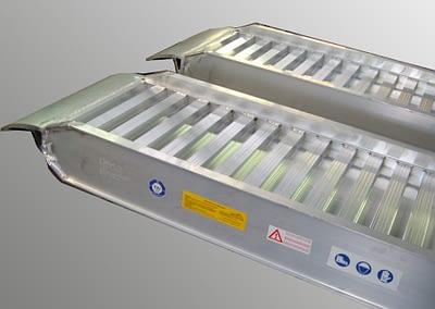 h130-DIMA-alluminium-ramp-milan-italy-43