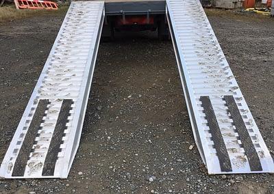 h190-DIMA-alluminium-ramp-milan-italy-67